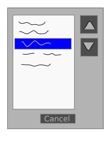 gui-schematic